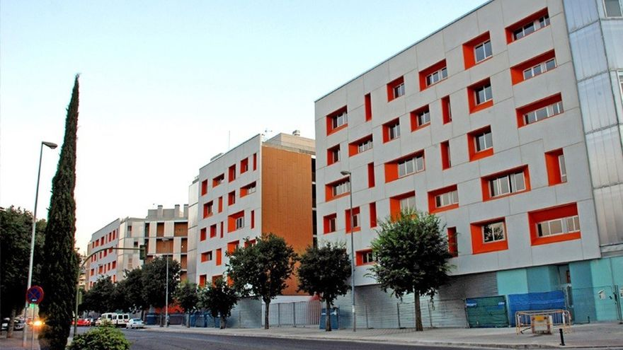 Castilla y León recibe 1.154 peticiones de ayudas de alquiler de Zamora