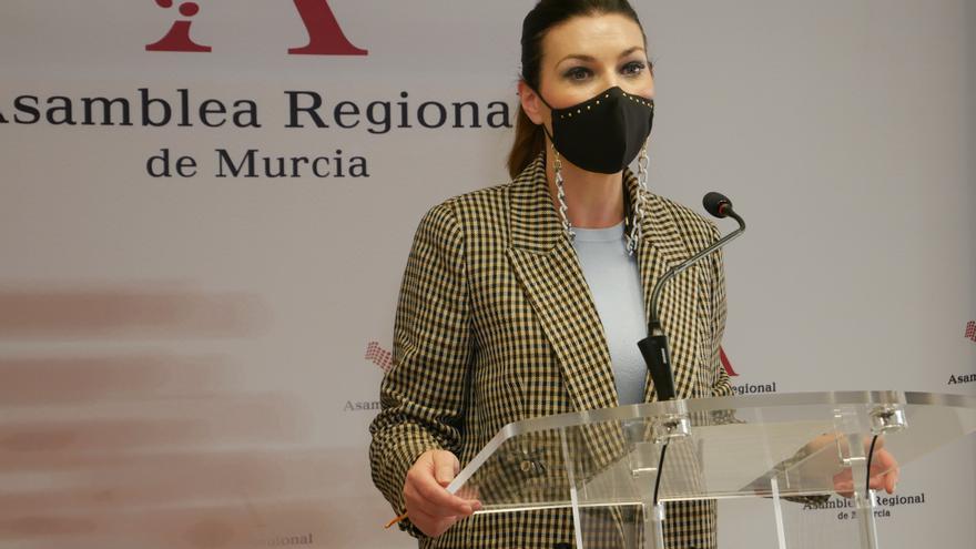 El PP pide a Sánchez una reserva de material sanitario