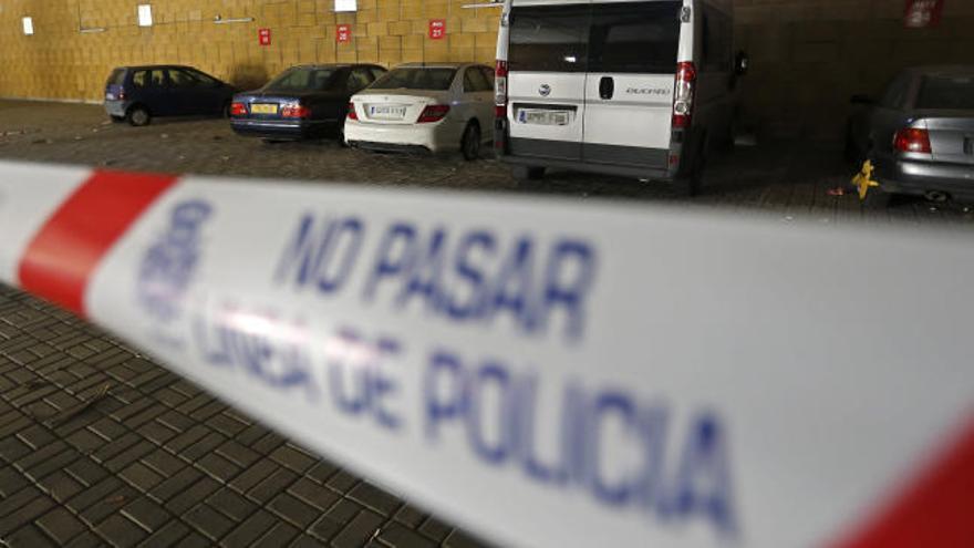 Desalojadas 300 personas de un festejo de boda en Sevilla