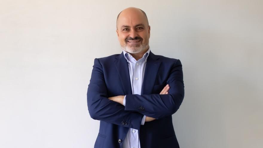 Ocho empresas de Grupo Alfatec se fusionan y crean la tecnológica Lãberit