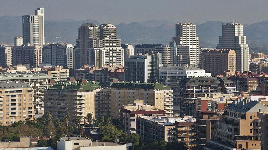 València da ayudas de hasta 60.000 euros a fondo perdido