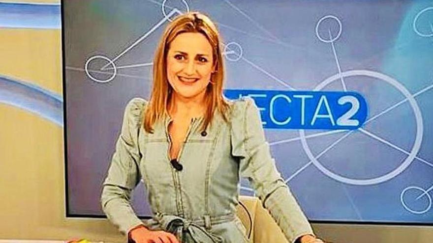 """""""Entraban como Pedro por su casa"""", relata perpleja una periodista naveta afincada en Ceuta"""