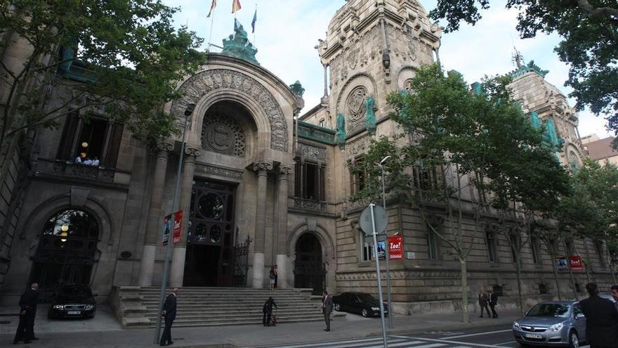 Un jurado decidirá sobre el brutal crimen de una niña de 13 años en Barcelona