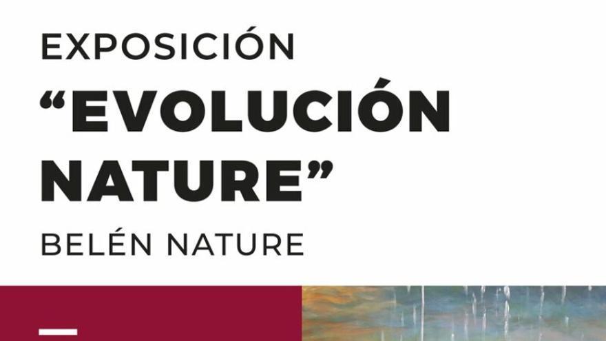 Evolución Nature