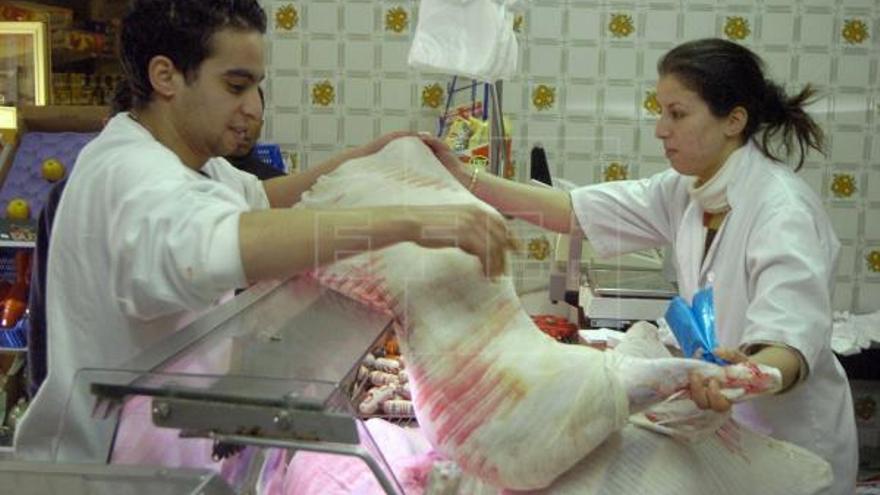 Mercacórdoba pone en marcha el diseño de una micro ruta piloto para atraer al mercado halal