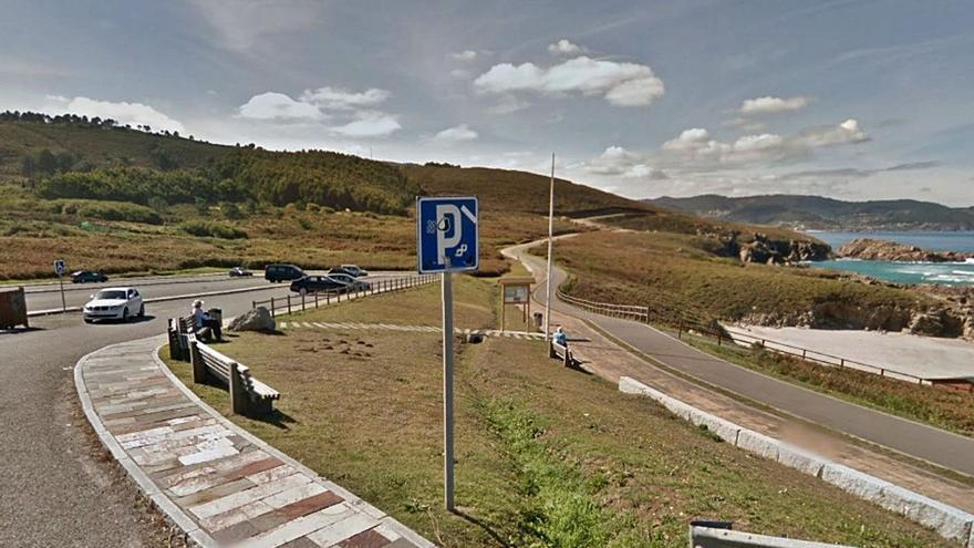 Arteixo deberá pagar 270.000 euros por una ocupación ilegal de terrenos hace 17 años