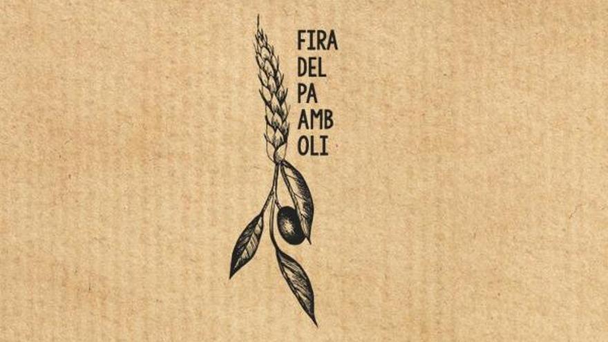 Wer macht das beste Mallorca-Brot 'pa amb oli'?