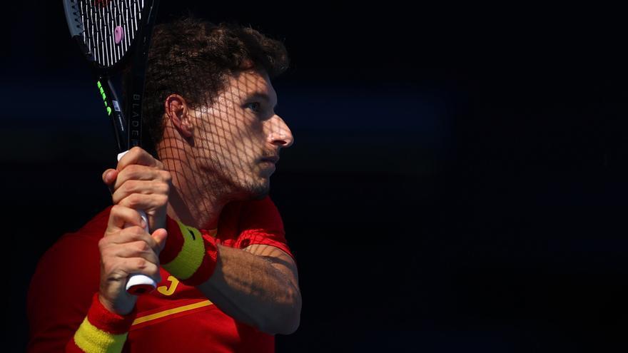 Más de 120 años de presencia de Asturias en los Juegos: Carreño es 19º deportista asturiano que gana una medalla