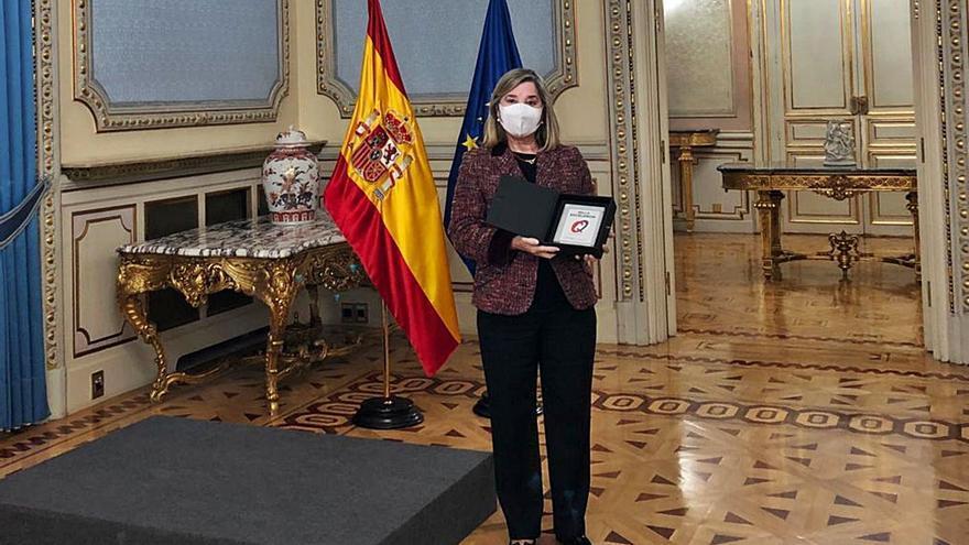 Las 2.600 solicitudes del Ingreso Mínimo Vital en Zamora, sin demora