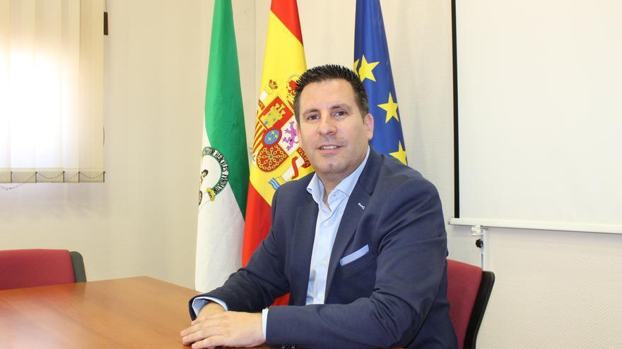 El GDR Valle del Alto Guadiato concede más de 516.000 euros a proyectos empresariales