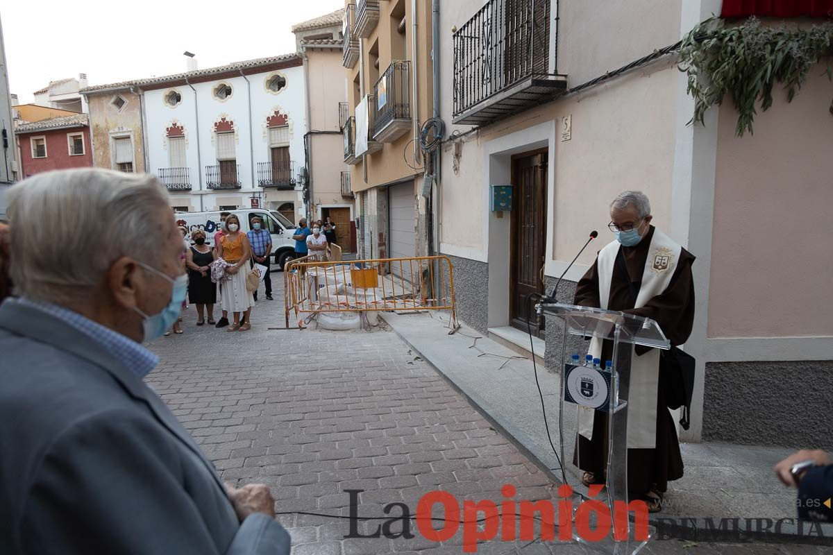 Calle_ManoloMané087.jpg