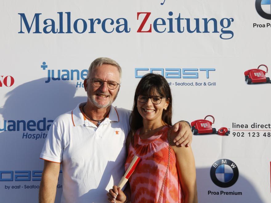 02 J�rgen Kie�ling Silvia Kie�ling.JPG