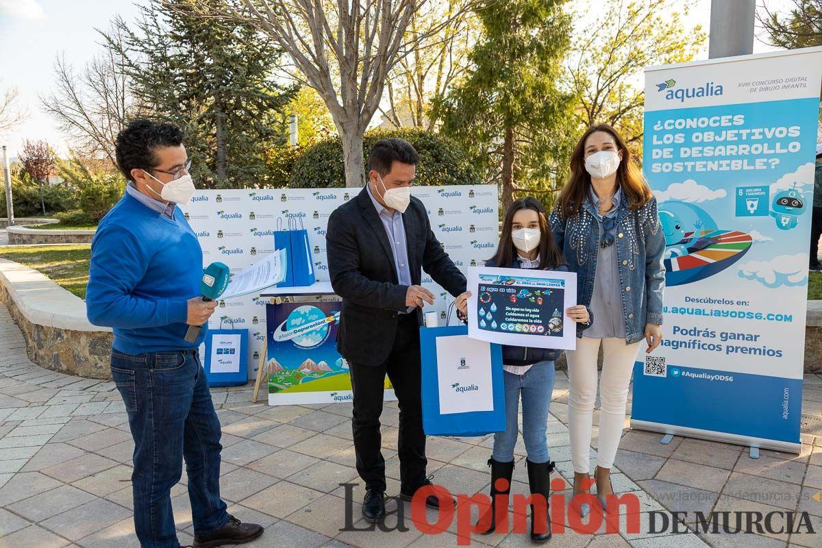 ConcursoAqualia013.jpg