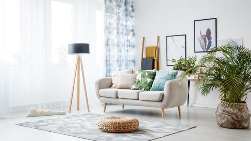 Cinc coses que Marie Kondo fa diàriament per tenir la seva casa perfecta