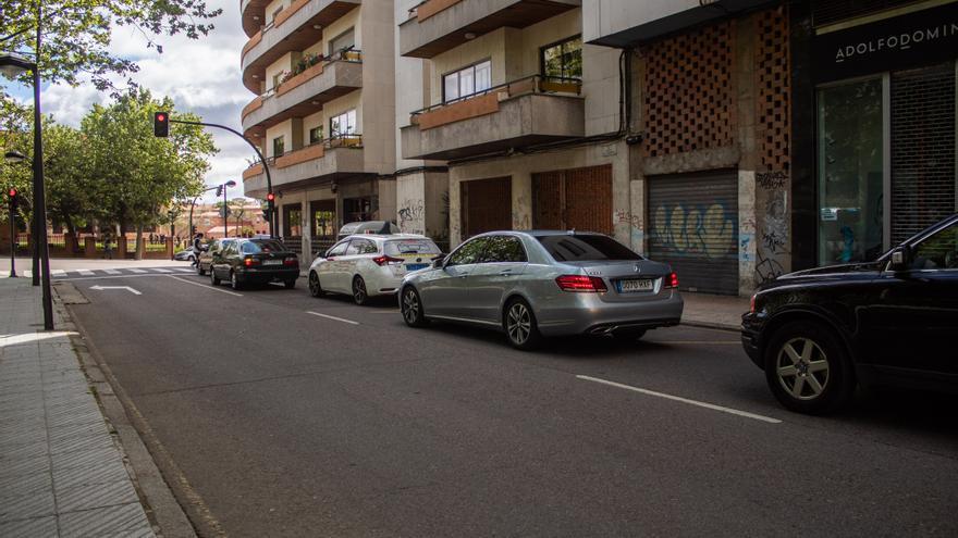 Tráfico prevé 51.000 desplazamientos por Zamora en la última operación retorno del verano