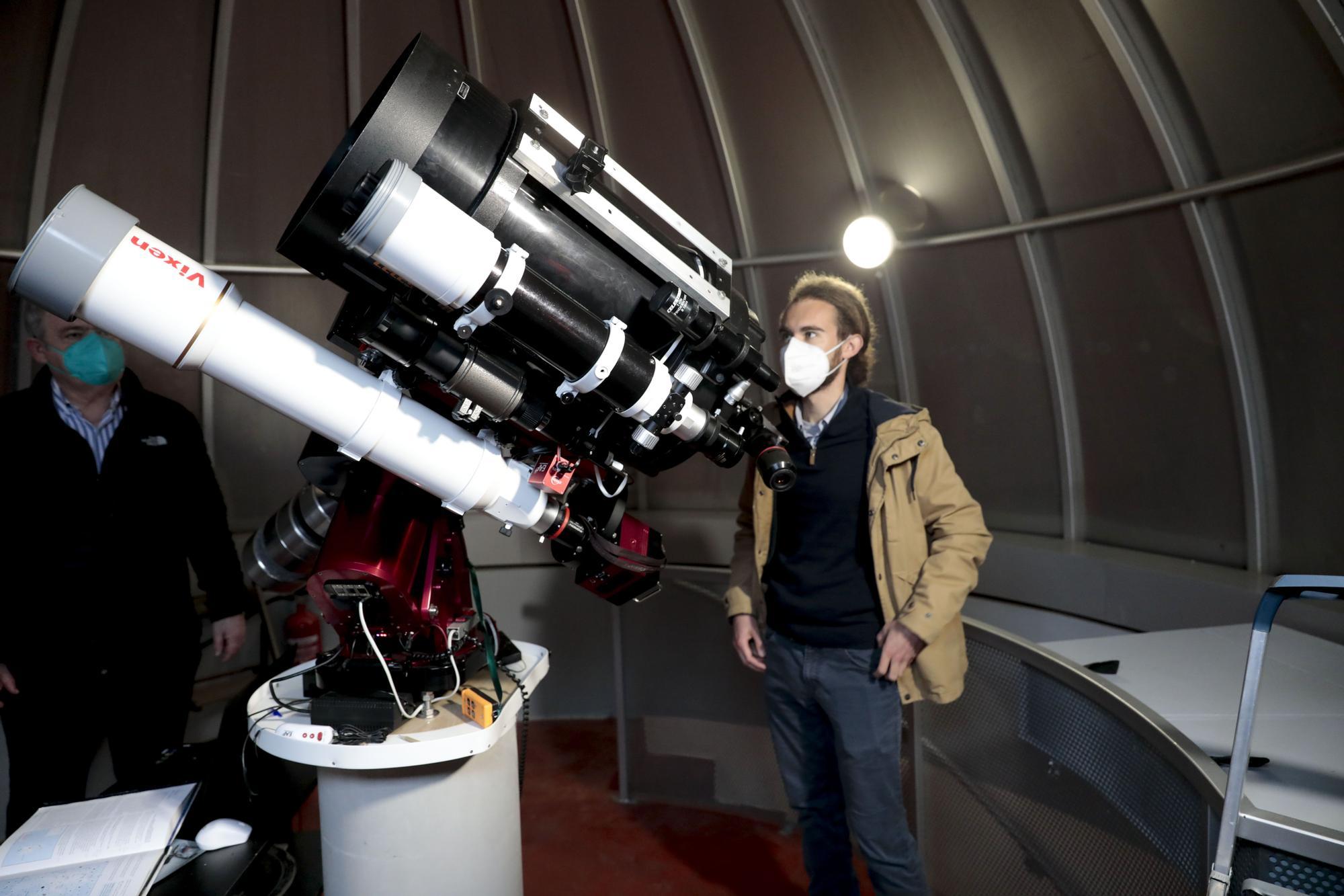 Socios de la Sociedad Astron�mica Omega (13).jpg
