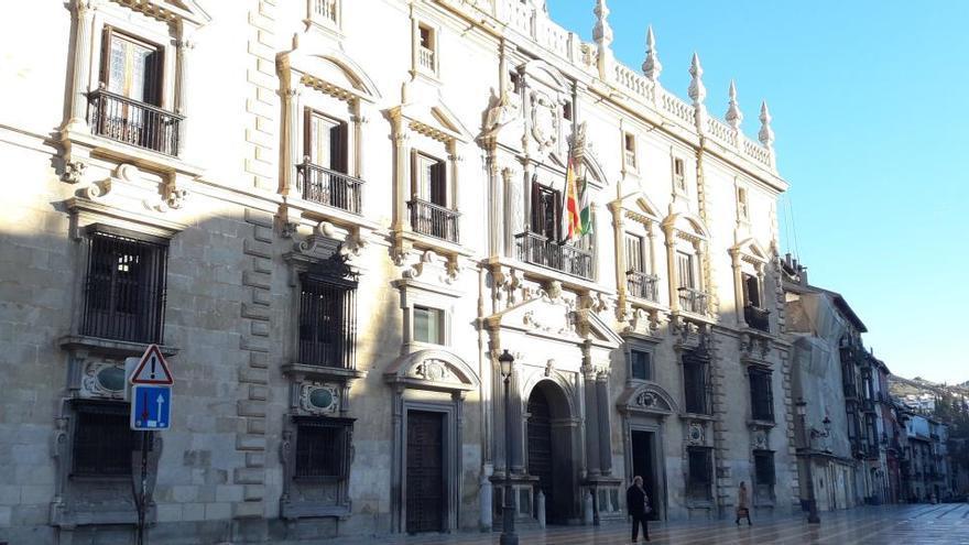 """Nueve años de cárcel por la """"violación continuada"""" en Sevilla de la hija de su pareja"""