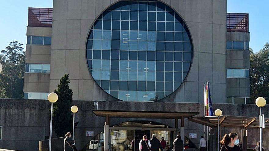 Ligero aumento de casos en O Salnés pese a las nuevas restricciones por el COVID