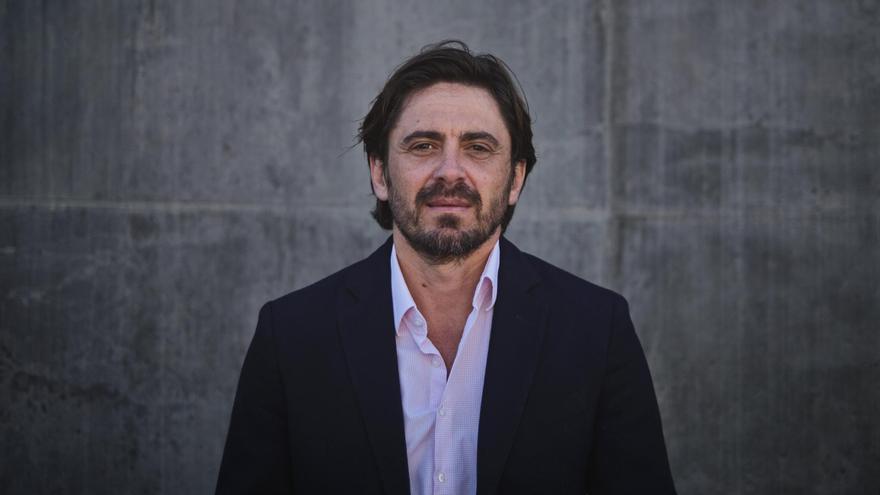 El presidente de la patronal hotelera española, condenado a dos años de cárcel por fraude fiscal