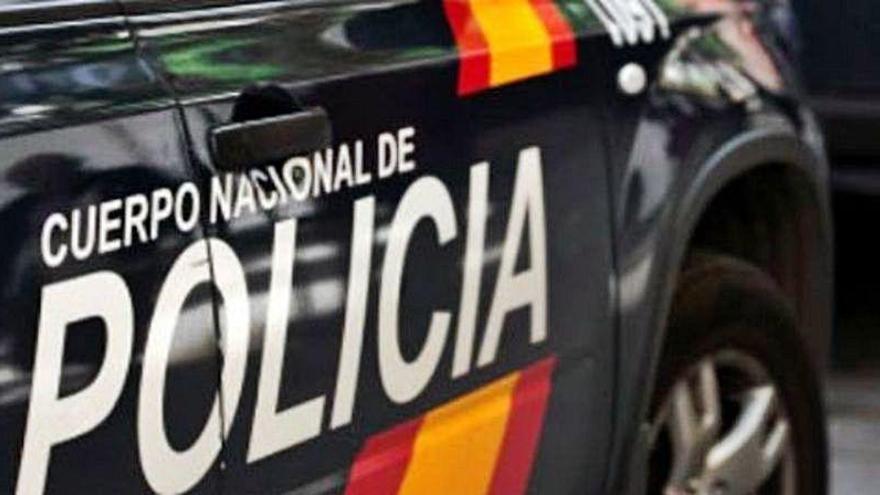 El exnovio de Rocío Caíz, la menor desaparecida en Sevilla, confiesa que la mató