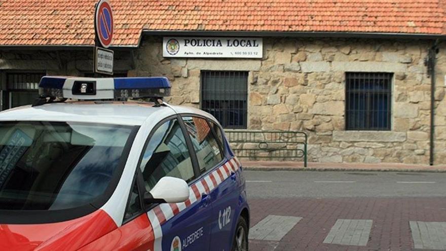 Una mujer muere ahogada al intentar rescatar a su perro de un pozo en Madrid