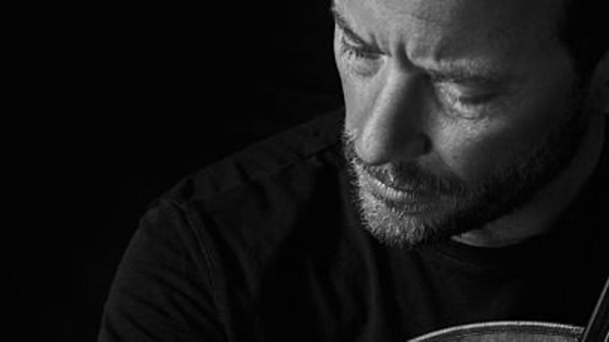 Matthieu Saglio Quartet & invitados