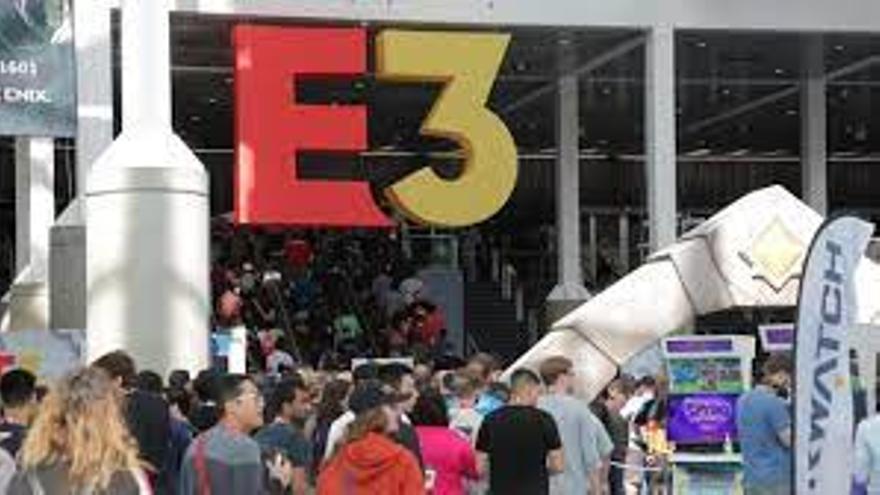 Fnac gaming: Qué ha pasado en el E3 2021