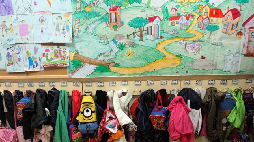Calendario escolar 2018-2019 en Galicia | ¿Cuándo comienza el curso?