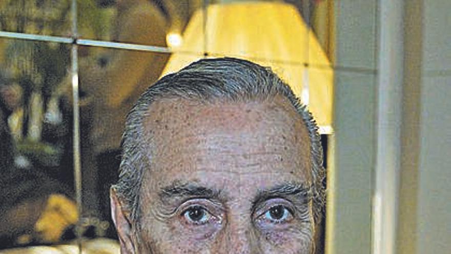 Federico Correa, maestro de arquitectos