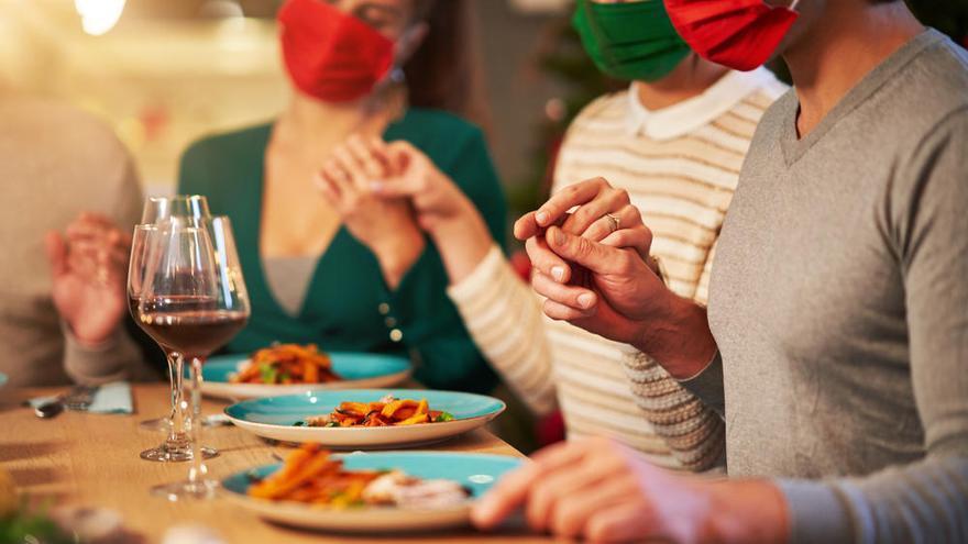 Siete consejos para evitar que nos repitan las comidas
