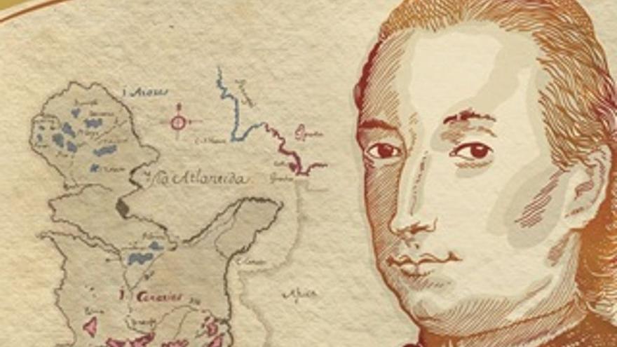 La ULL impulsa la edición de las obras completas de Viera y Clavijo