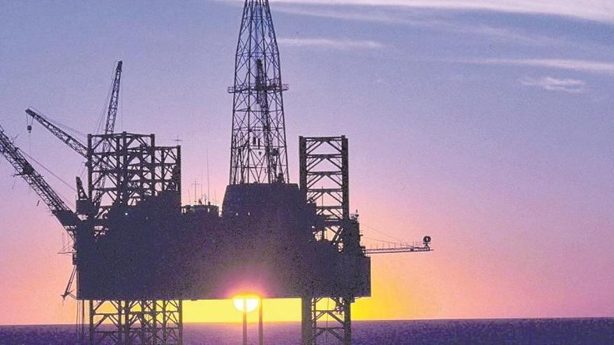 La fi del somni petrolier d'Espanya