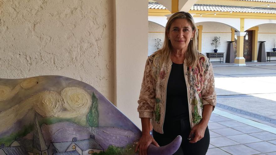 Sepor de Lorca se inaugura el lunes con 65 expositores presenciales y 79 virtuales