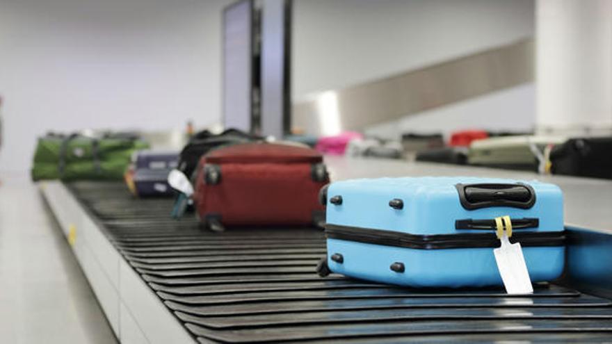 Tanquen part de l'aeroport de Berlín al confondre un vibrador amb una bomba