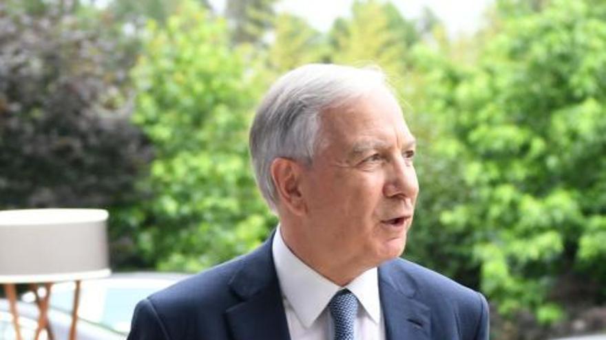 La coruñesa Luckia prevé duplicar su presencia en el exterior en 2021
