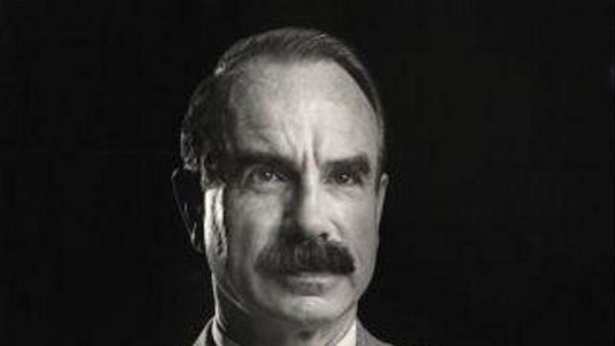 Muere G. Gordon Liddy, una de las figuras del Watergate