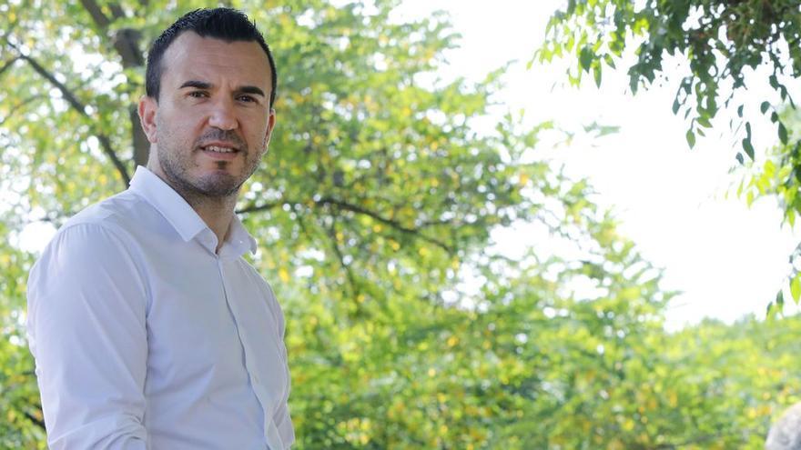 El presidente del PP de Valencia deberá devolver el sueldo de alcalde de dos legislaturas por incumplir la dedicación exclusiva