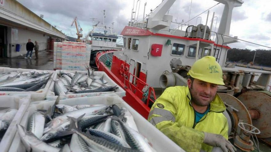 Decepción ante el acuerdo de la Unión Europea sobre los próximos cupos pesqueros