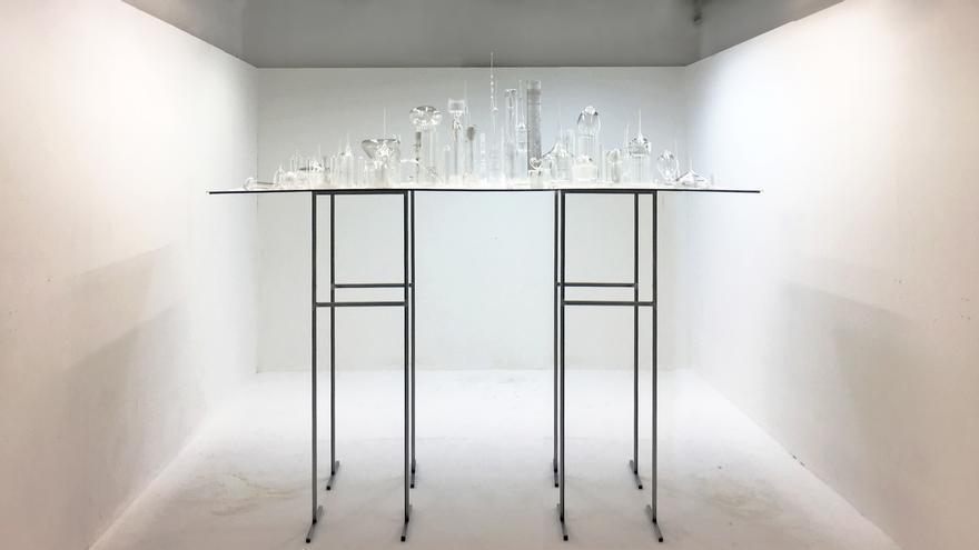 La artista ibicenca Stella Rahola Matutes gana el Premio de Escultura de la Fundació Vila Casas