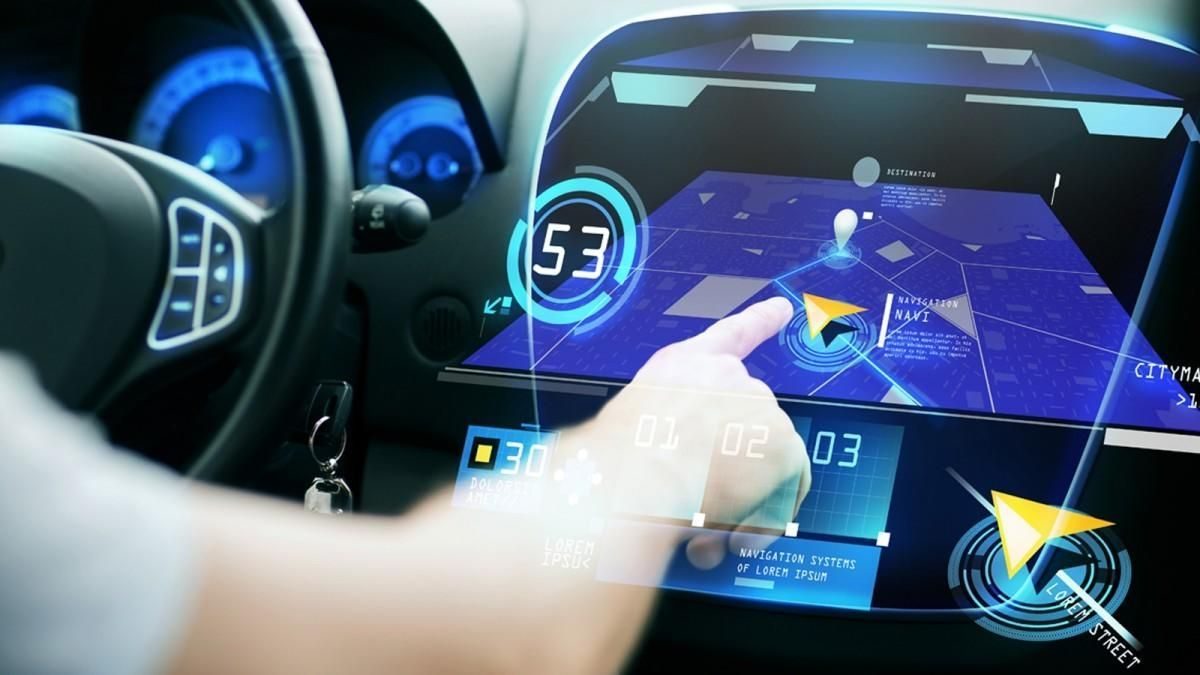 Los salones del automóvil meditan su formato de futuro
