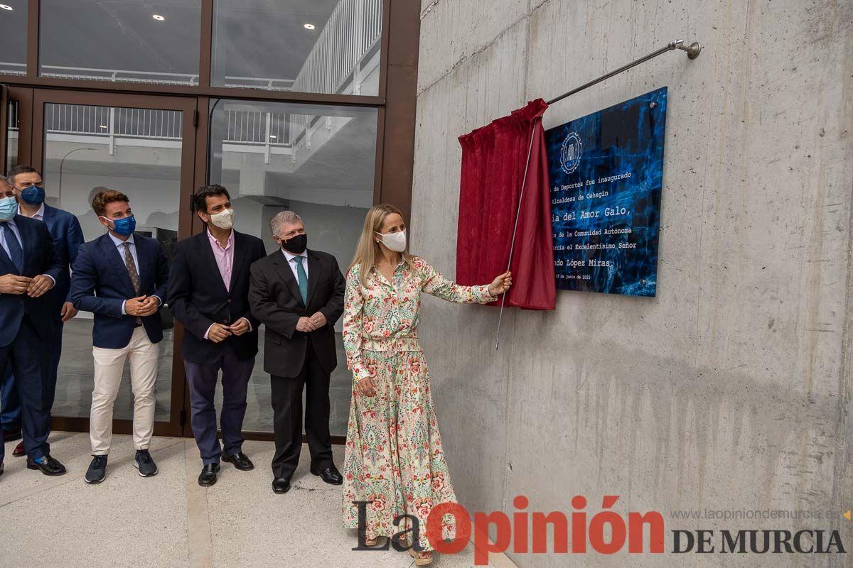 InauguraciónPabellóndeCehegín029.jpg