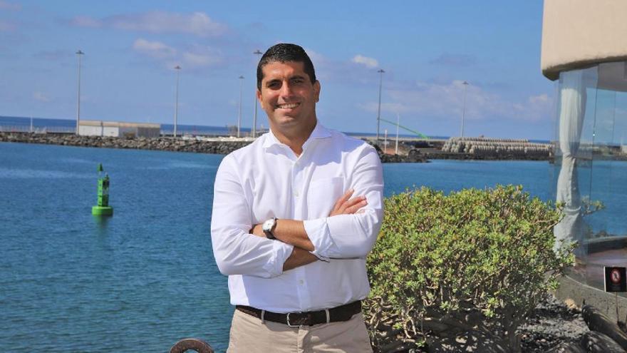 Energías limpias para el funcionamiento de los centros turísticos del Cabildo de Lanzarote