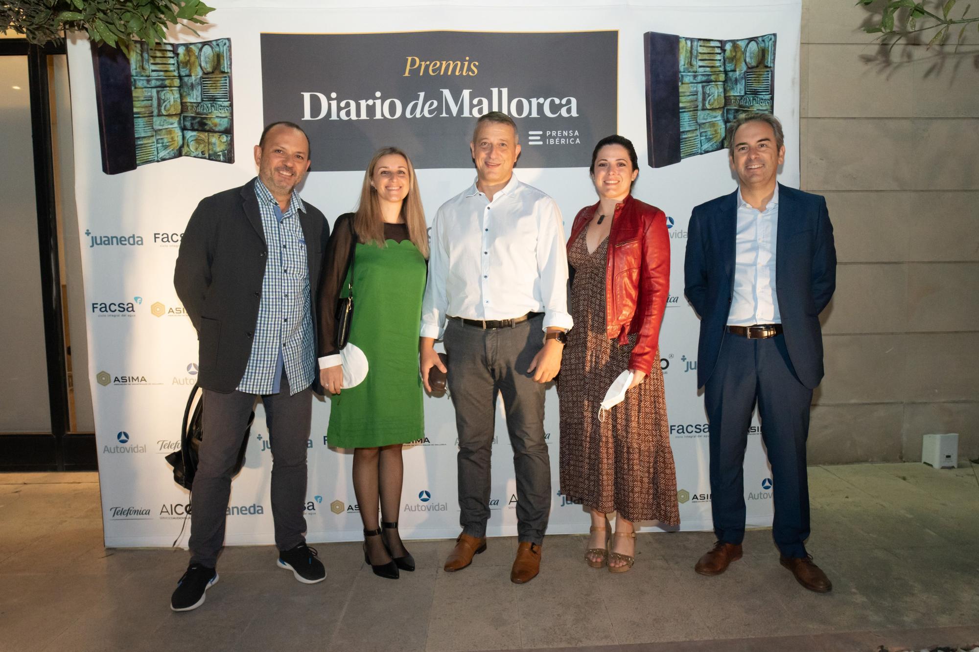 Premios Diario de Mallorca 219.jpg