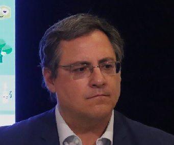 Juan Prieto Corpas