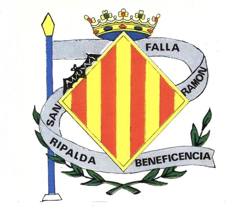 Ripalda-Beneficència-San Ramón.