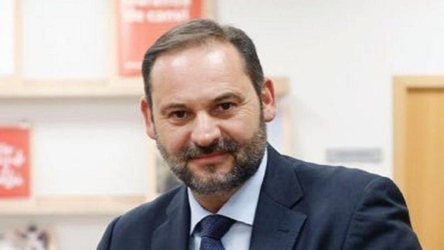 El PSOE responsabilitza els governs de Puigdemont i Rajoy de la situació a Catalunya