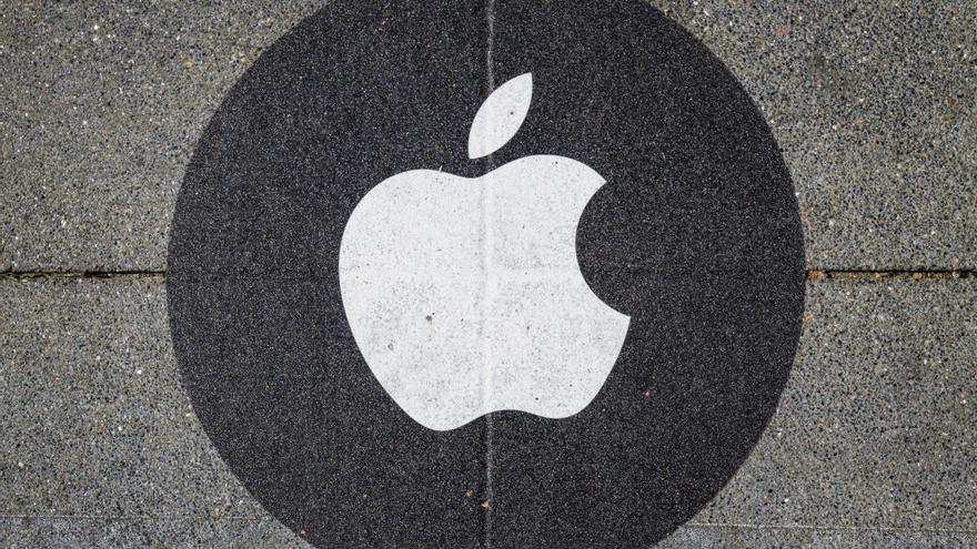 Apple trabaja en su propio motor de búsqueda
