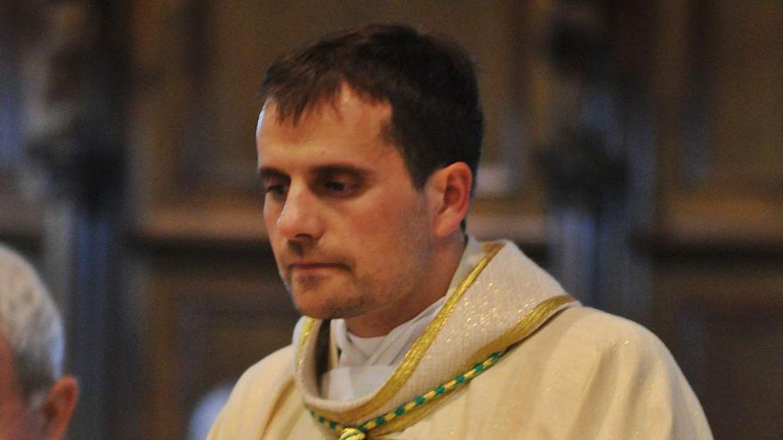 El sector eclesiàstic insta el bisbe de Solsona a desvincular-se de l'Església