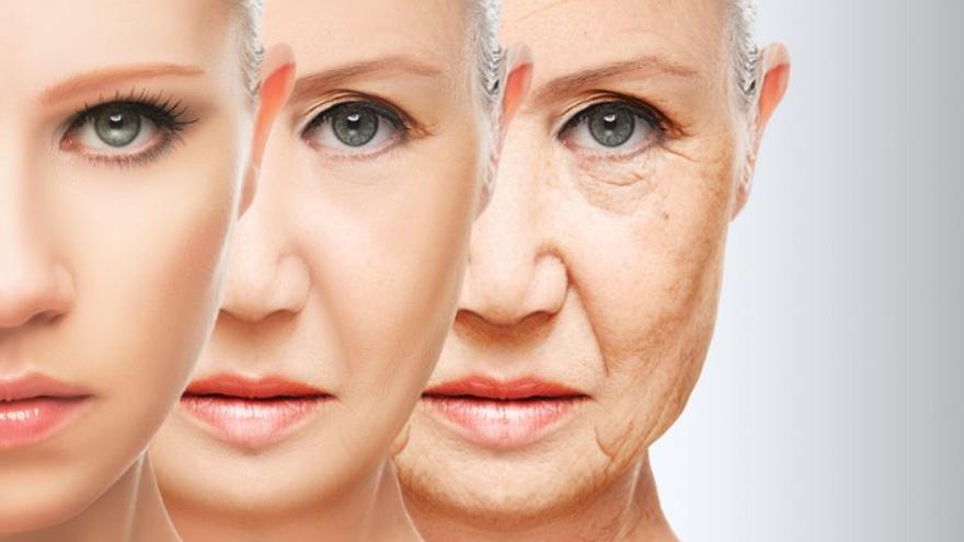 Biotina y niacina, dos vitaminas esenciales para prevenir el envejecimiento y tener una piel más sana