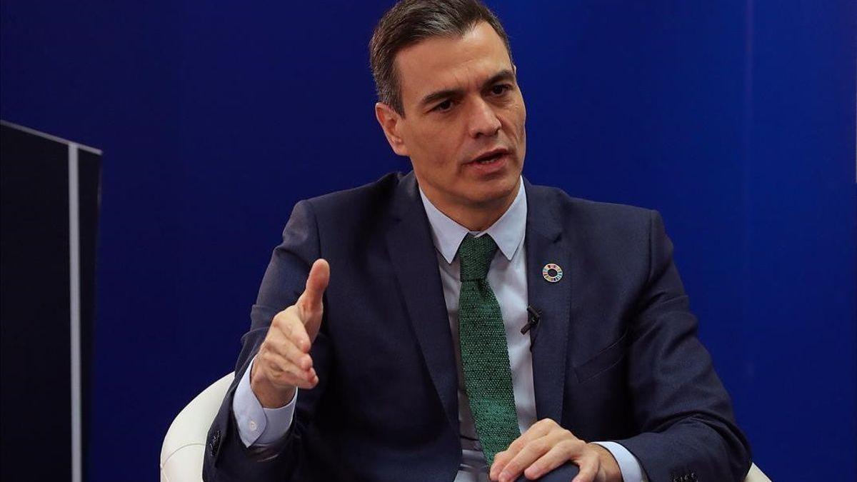 """El Consejo de Estado critica que el Gobierno haya eliminado """"controles"""" en el decreto de los fondos europeos"""